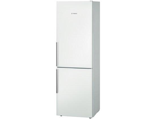 Kombinovaná chladnička Bosch KGE 36BW40