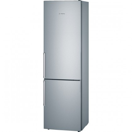 Kombinovaná chladnička Bosch KGE 39AL42