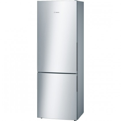 Kombinovaná chladnička Bosch KGE 49AL41