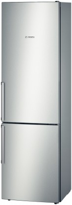Kombinovaná chladnička  Bosch KGE39AI45