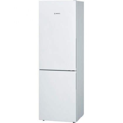 Kombinovaná chladnička Bosch KGN 36 VW31