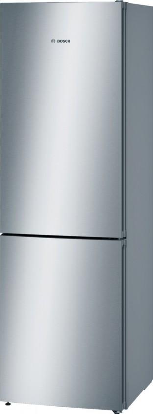 Kombinovaná chladnička Bosch KGN 36VL35