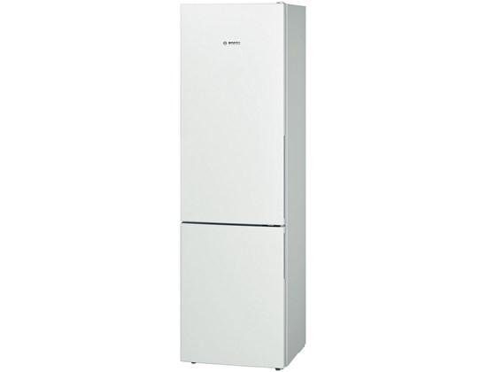 Kombinovaná chladnička Bosch KGN 39VW31 VADA VZHĽADU, ODRENINY