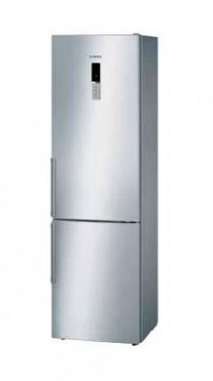 Kombinovaná chladnička Bosch KGN 39XI42