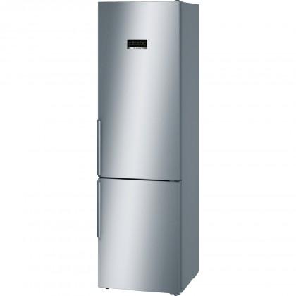 Kombinovaná chladnička Bosch KGN 39XL35