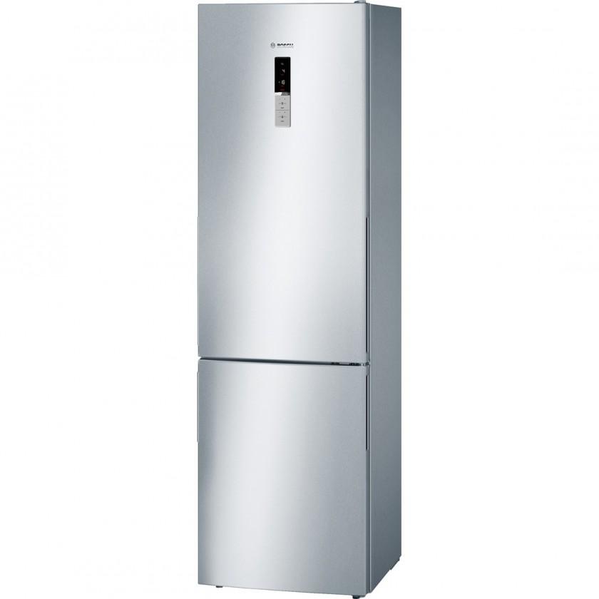 Kombinovaná chladnička Bosch KGN 39XL41