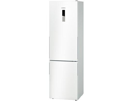 Kombinovaná chladnička Bosch KGN 39XW41 BAL POŠKODENÝ
