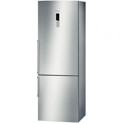 Kombinovaná chladnička Bosch KGN 49 AI32