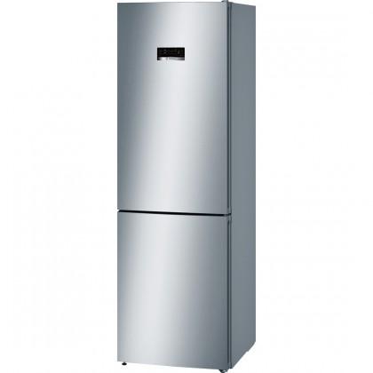 Kombinovaná chladnička Bosch KGN36XL45, NoFrost