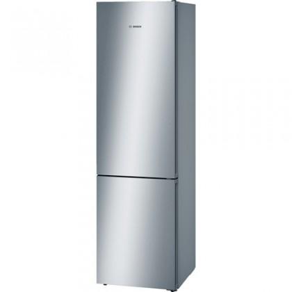 Kombinovaná chladnička Bosch KGN39VL35, NoFrost