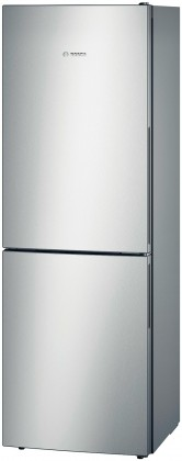 Kombinovaná chladnička Bosch KGV 33VL31 S