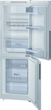 Kombinovaná chladnička  Bosch KGV 33VW30