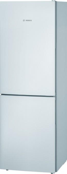 Kombinovaná chladnička Bosch KGV 33VW31S