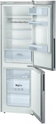 Kombinovaná chladnička Bosch KGV 36VL30