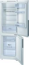 Kombinovaná chladnička Bosch KGV 36VW30 ROZBALENO