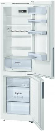 Kombinovaná chladnička  Bosch KGV 39VW30 S
