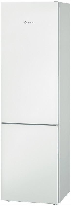 Kombinovaná chladnička Bosch KGV 39VW31S