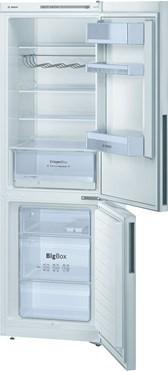 Kombinovaná chladnička Bosch KGV36VW30