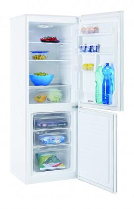 Kombinovaná chladnička CANDY CCBS 5154