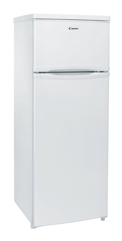 Kombinovaná chladnička CANDY CCDS 5142 W