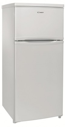 Kombinovaná chladnička Candy CCDS5122W