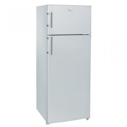 Kombinovaná chladnička  Candy CFD2461