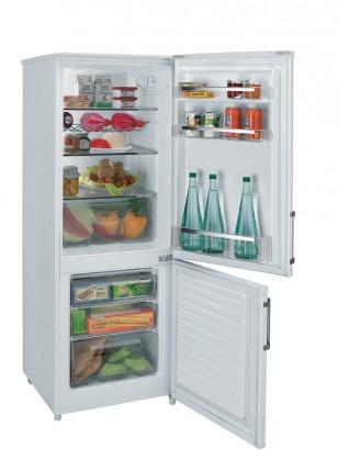 Kombinovaná chladnička  CANDY CFM 2351 E