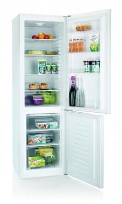 Kombinovaná chladnička  CANDY CFM 3350