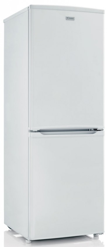 Kombinovaná chladnička Candy CFM20501E