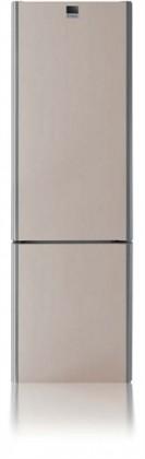 Kombinovaná chladnička  Candy CRCN 6182LW