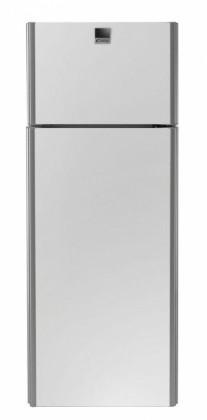 Kombinovaná chladnička  Candy CRDS 5142W