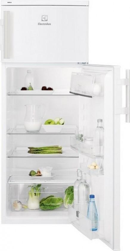 Kombinovaná chladnička  Electrolux EJ 2301 AOW