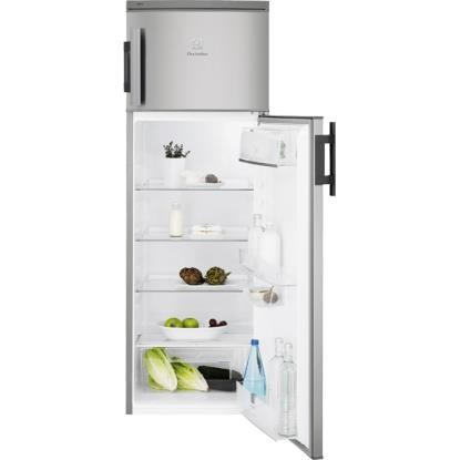 Kombinovaná chladnička  Electrolux EJ 2301 AOX