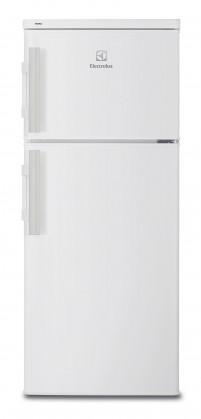 Kombinovaná chladnička Electrolux EJ2301AOW2