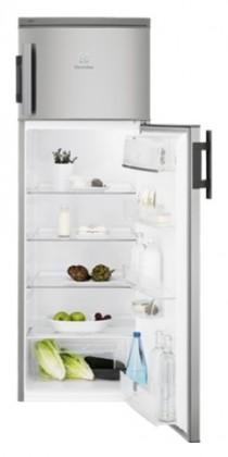 Kombinovaná chladnička  Electrolux EJ2801AOX