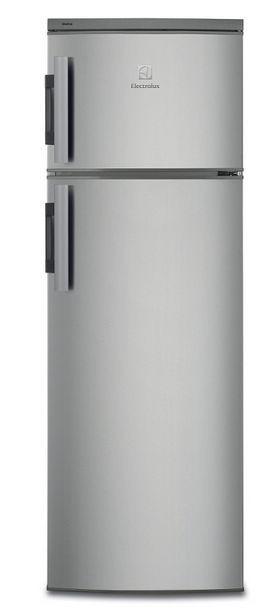 Kombinovaná chladnička Electrolux EJ2801AOX2