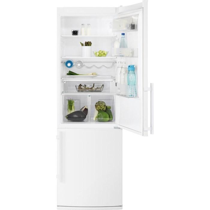 Kombinovaná chladnička Electrolux EN 3601 AOW