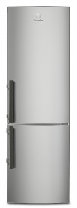 Kombinovaná chladnička Electrolux EN 3601 MOX
