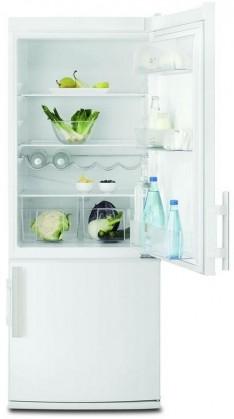 Kombinovaná chladnička  Electrolux EN2900ADW