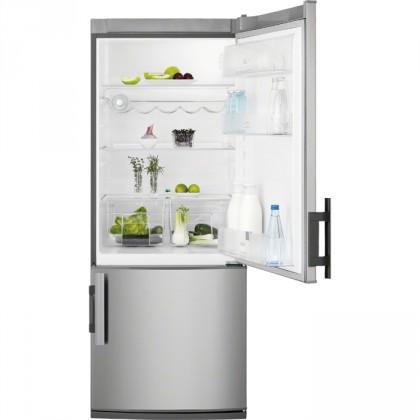 Kombinovaná chladnička  Electrolux EN2900AOX
