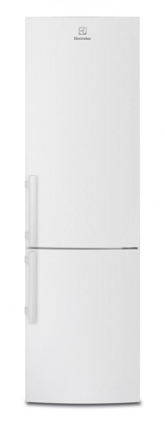 Kombinovaná chladnička Electrolux EN3201MOW OBAL POŠKODENÝ