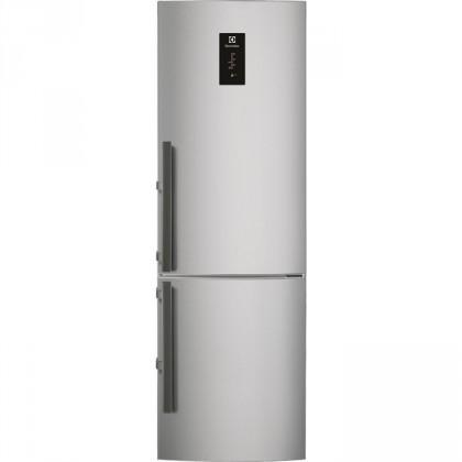 Kombinovaná chladnička Electrolux EN3854MFX ROZBALENÉ
