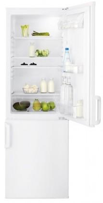 Kombinovaná chladnička  Electrolux ENF2700AOW