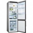 Kombinovaná chladnička  Electrolux ERB36533X BAZAR