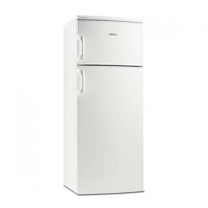 Kombinovaná chladnička Electrolux ERD24310W