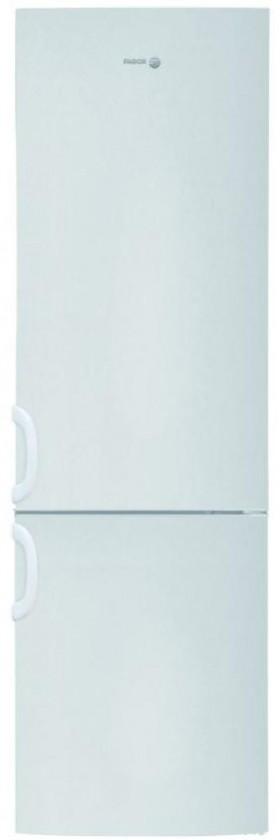 Kombinovaná chladnička FAGOR FCT-887 A