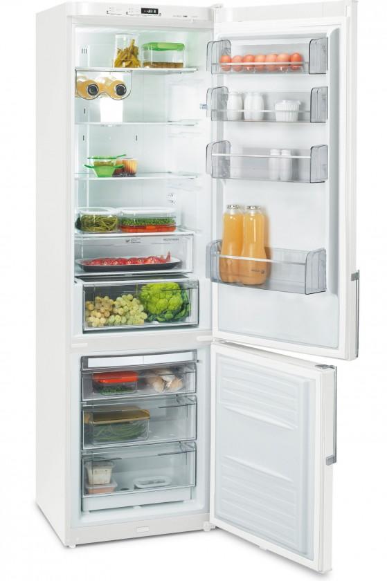 Kombinovaná chladnička  Fagor FFJ6825