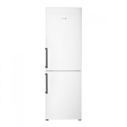 Kombinovaná chladnička FAGOR FFK 6778A