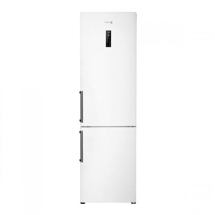 Kombinovaná chladnička Fagor FFK6885A