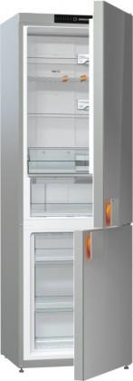 Kombinovaná chladnička Gorenje NRK 612 ST